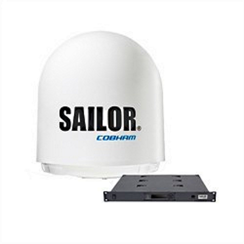 Sailor VSAT 800