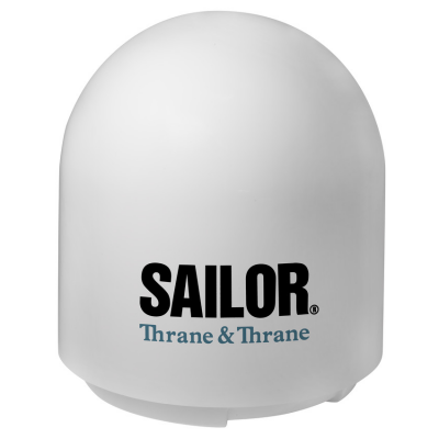 Sailor VSAT 900