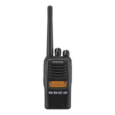Kenwood Nexedge NX-220-ISK2 VHF диапазон
