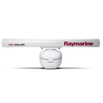 Raymarine RA1048HD Color