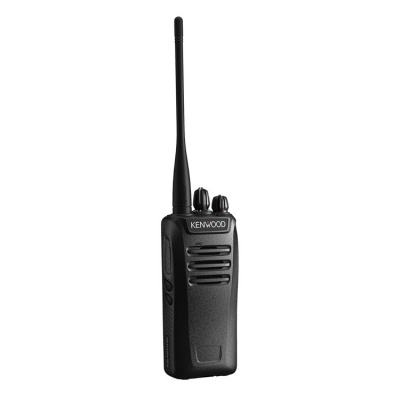 Kenwood Nexedge NX-240M диапазон VHF